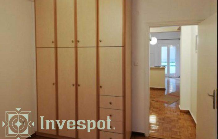 آپارتمان در آتن
