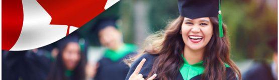 کار و تحصیل در کانادا