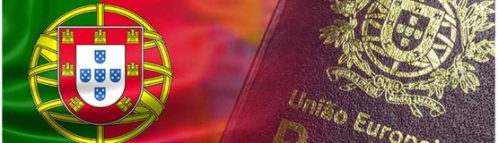 راهنمای جامع ویزای D7 یا ویزای تمکن مالی پرتغال برای افراد خارجی